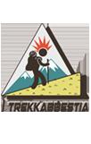logo-trekkabbestia
